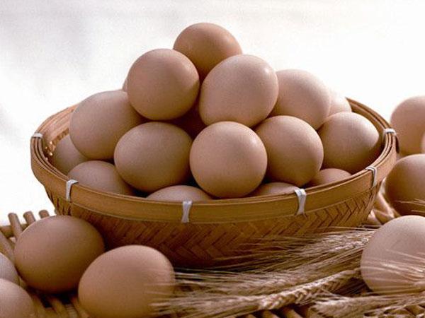 富硒土鸡蛋1